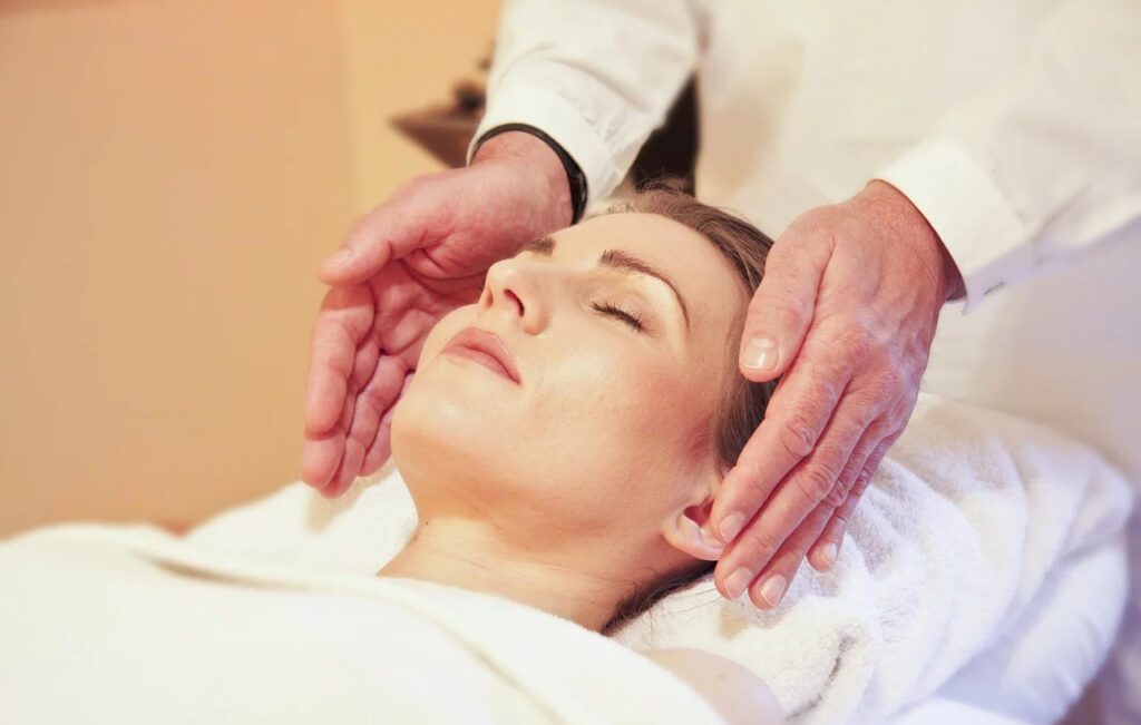what-is-Reiki-massage-therapy-Tampa-1024x651 What is Reiki Massage Therapy? Tampa