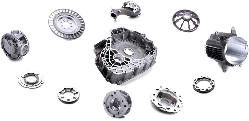 die-casting-about-us