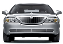 Newark Airport Carservice | lincoln-car