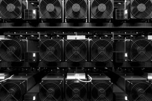 Data Center Net Neutrality for Bitcoin Mining