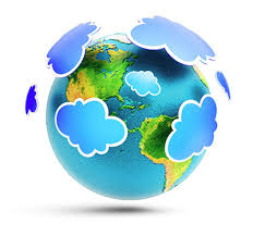 VoIP Phone System in the cloud