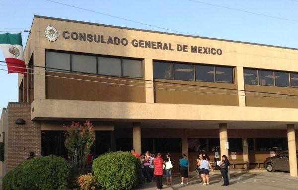 Mexico Visa Process – Part 1