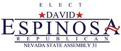 David Espinosa