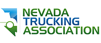 Nevada Trucking Association