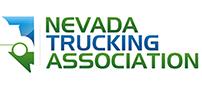 Nevada Trucking Association