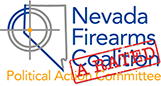 Nevada Firearms Coalition