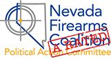 Nevada Firearms Coalition