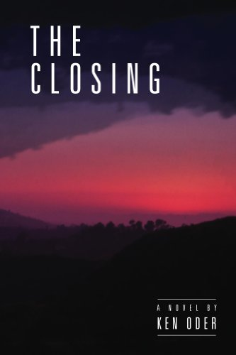 The Closing (Whippoorwill Hollow Book 1)