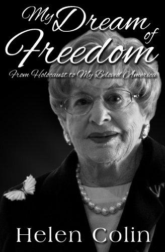My Dream of Freedom