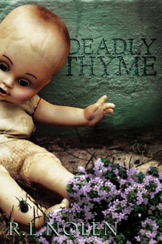 Deadly Thyme