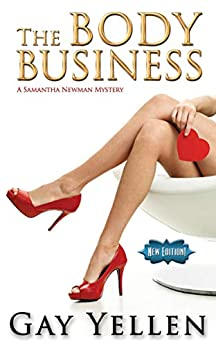 The Body Business