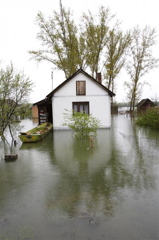 flood-damage-repair-Southport-NC