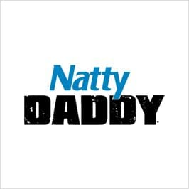 Natty DADDY