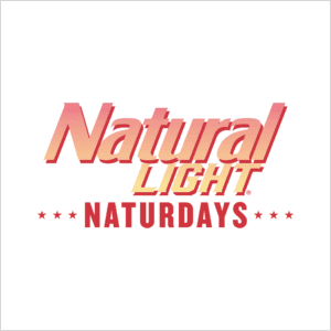 NATURAL LIGHT NATURDAYS