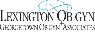 Lexington OBGYN Associates