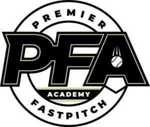 Premier Fastpitch Academy