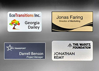 Academy Engraving Company
