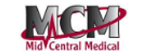 Mid Central Medical