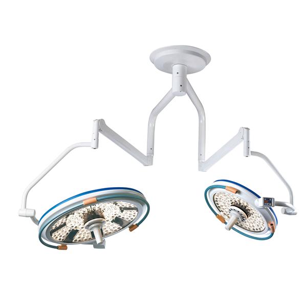 Surgical Lighting