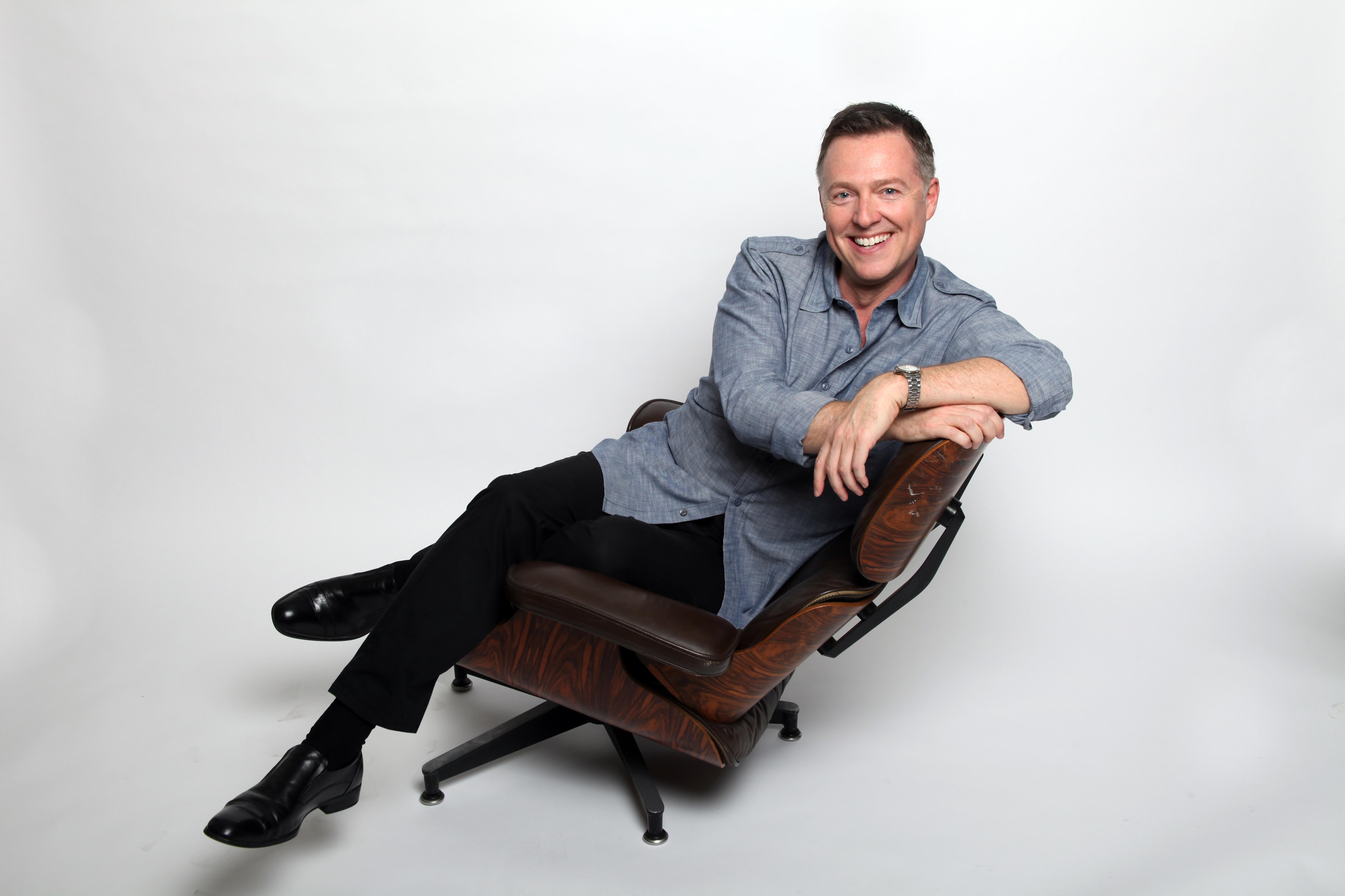 IMG_3874A Chair Shot 1