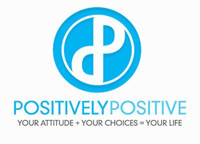 Positively-Positive-Logo