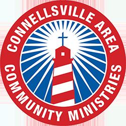 Connellsville Area Community Ministries