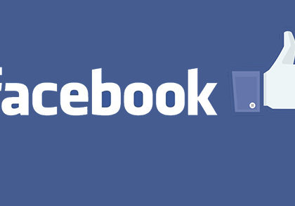 Facebook updates Page Terms making it easier and faster for businesses to create promotions