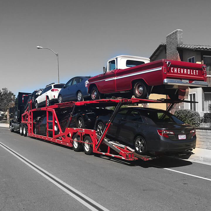 interstate_car_shipping_truck
