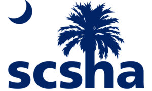 scsha-logo