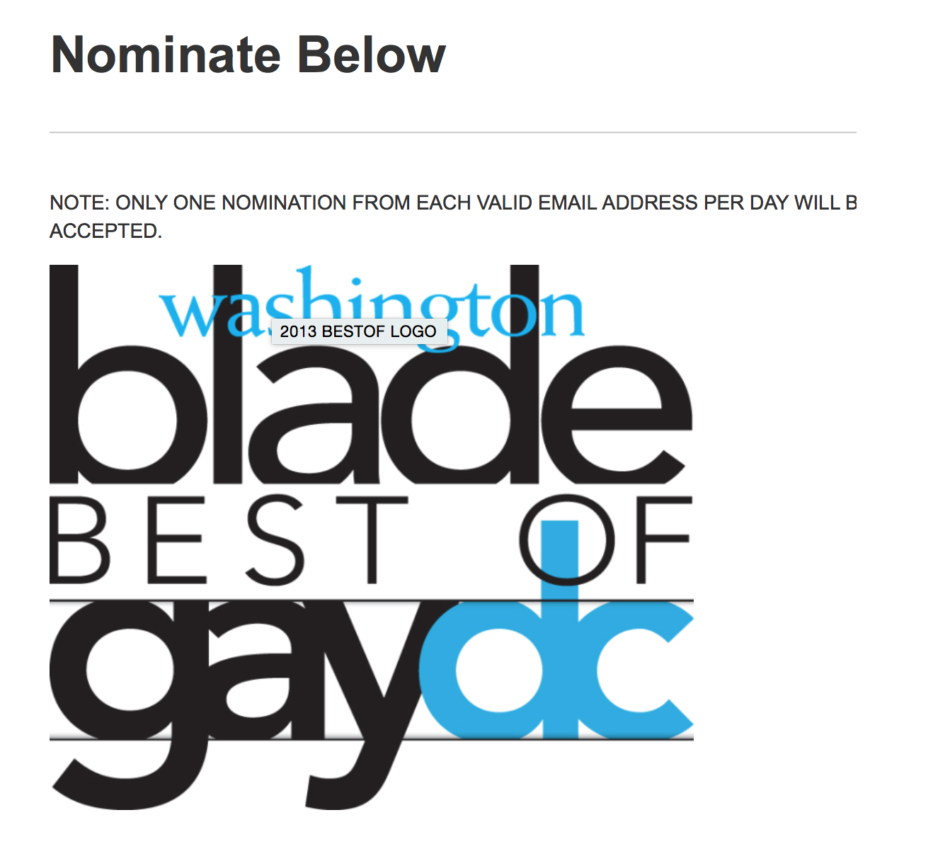 best-of-gay-dc-2015