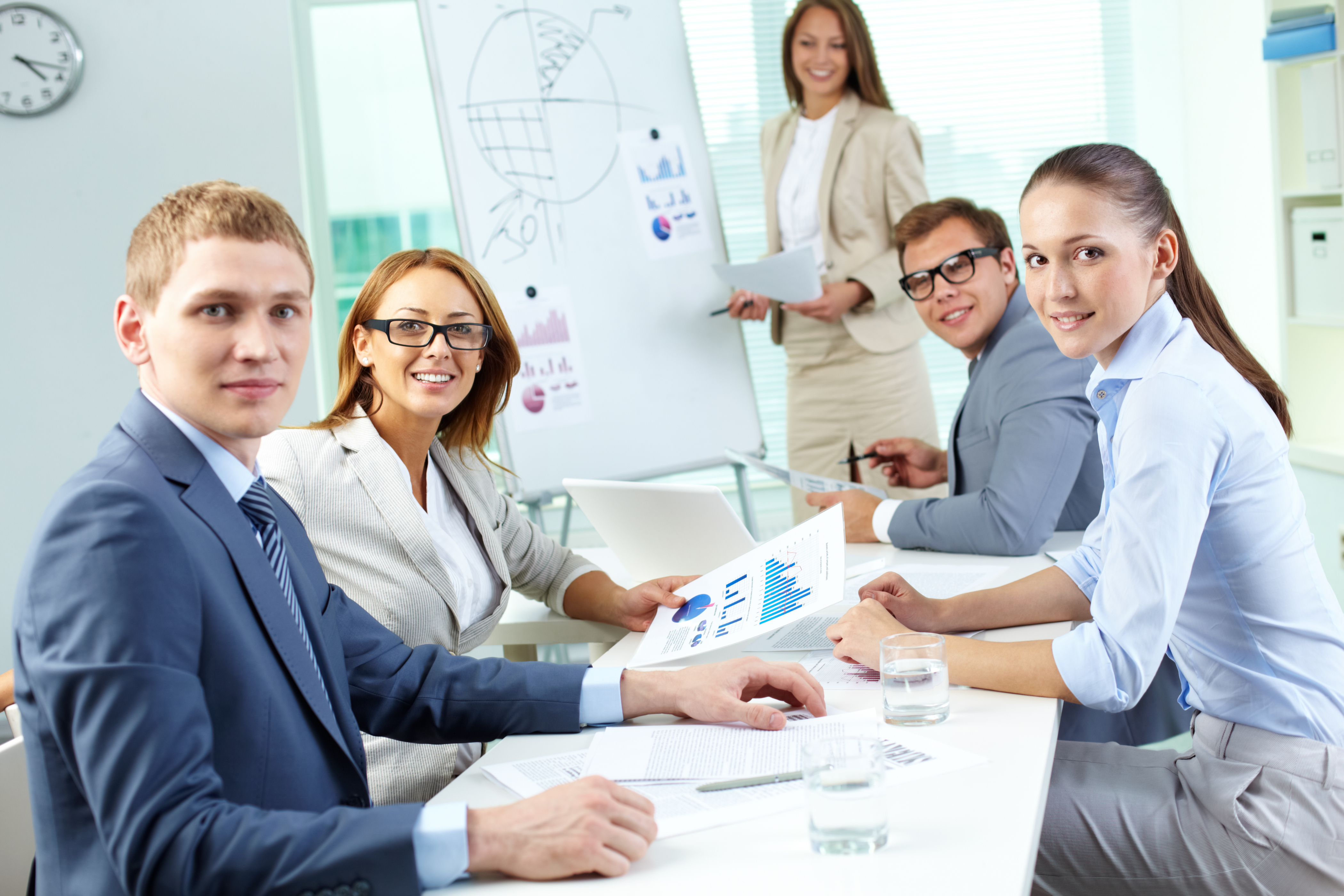 Projectize your Project Meetings – Project Management Hut