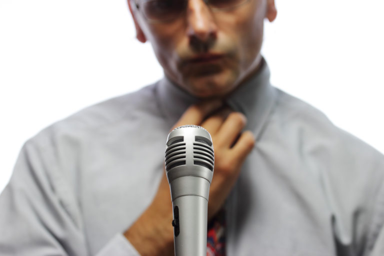Why Project Managers Need Public Speaking Skills – Project Management Hut