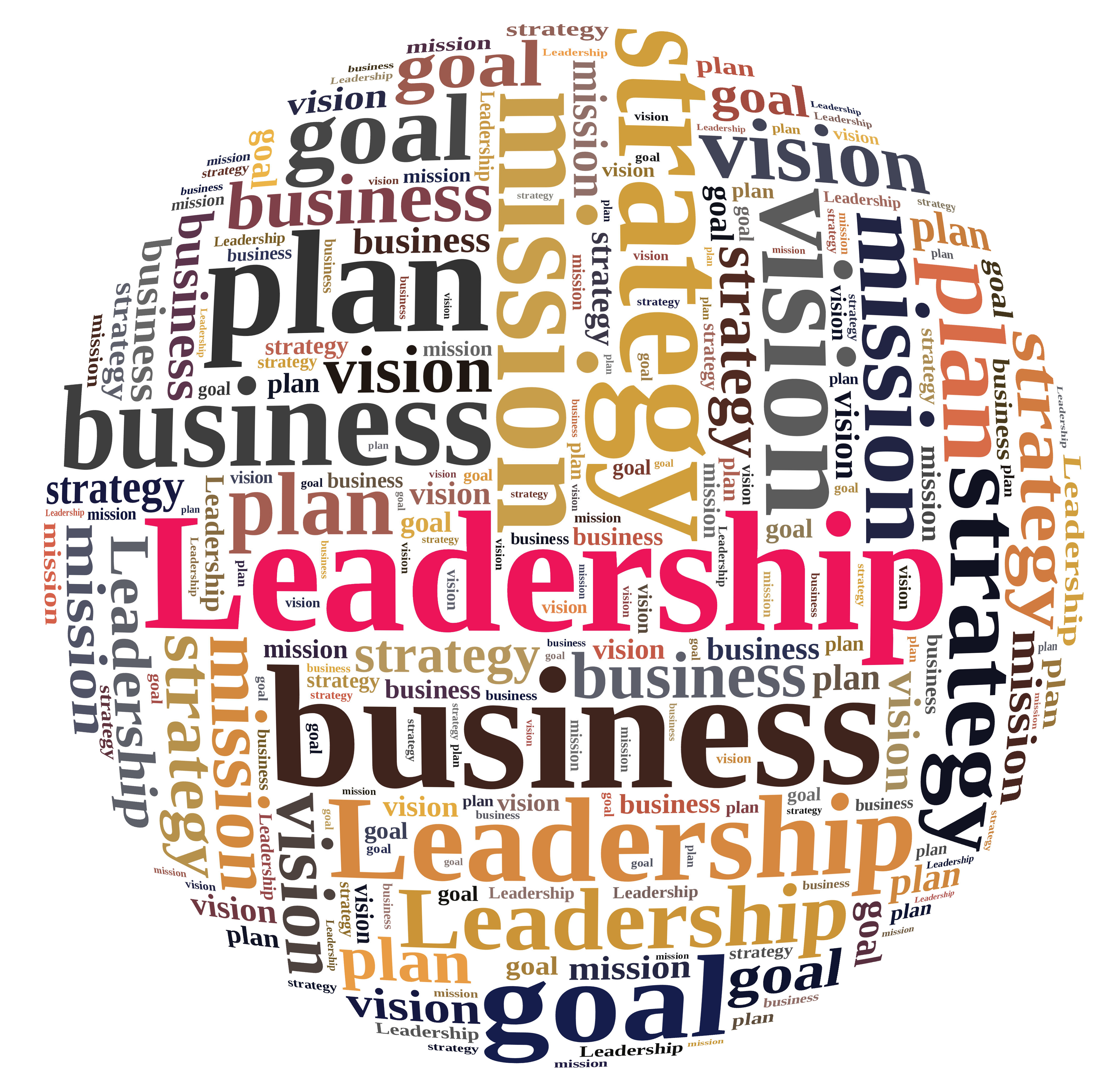 Transactional vs.  Transformational Leadership: Is it really either/or?