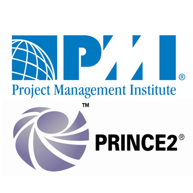 PMI vs. Prince2