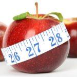 pexels-photo-262876-150x150 Projectize Your Diet Plan for 2018!