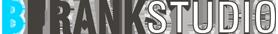 BFRANK Studio, LLC Logo