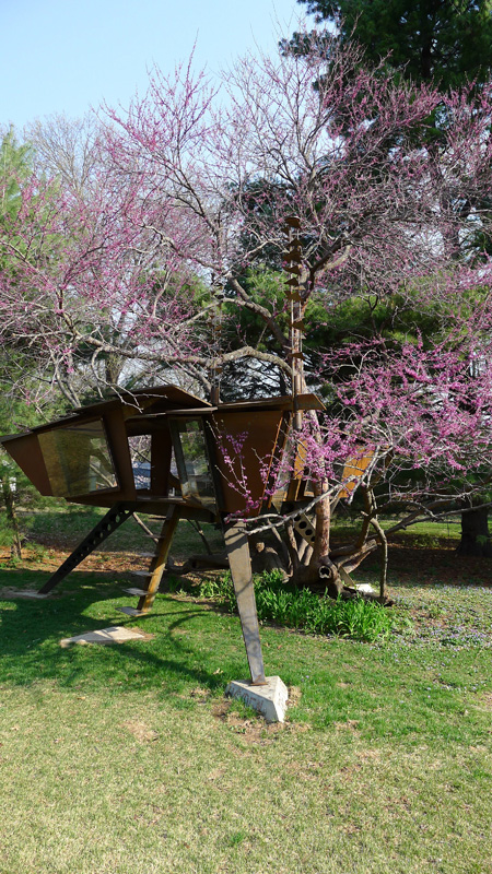 thelittletreehouse7