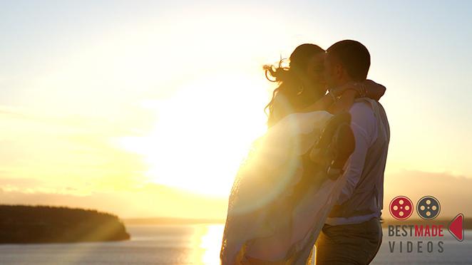 Best Made Videos – Portland Wedding Videographer (Portland & Seattle)