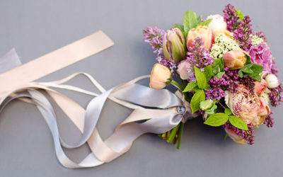 Sweet Delilah Farm – Portland Oregon Wedding Flowers & Florist