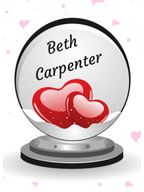 Beth Carpenter