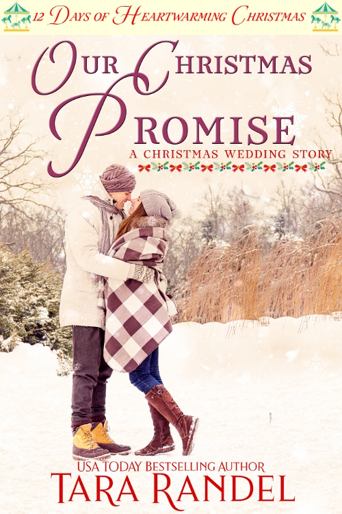 Our Christmas Promise