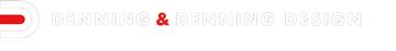 Denning & Denning Design