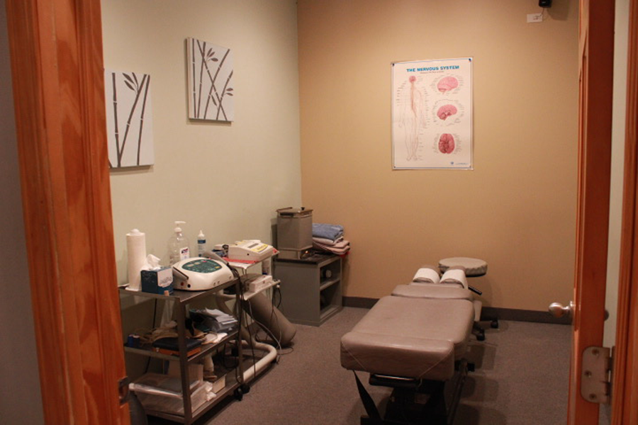 Brookfield   Accident Treatment Centers