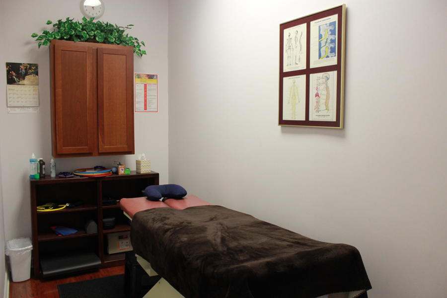 Melrose Park | Accident Treatment Centers