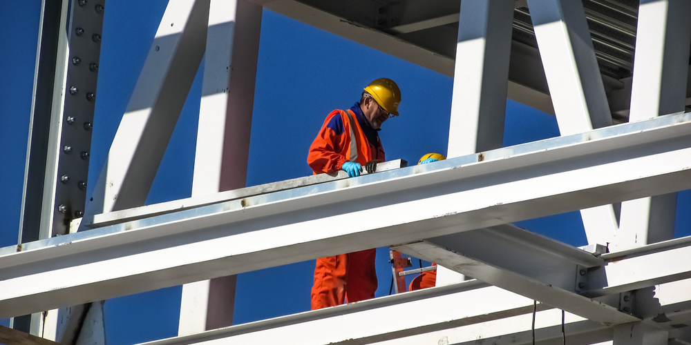5 Steps To Take In Seeking Treatment After A Work Accident