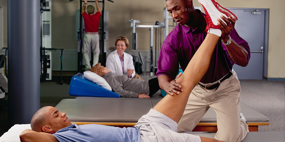 How To Get Proper Pain Management Treatment Following An Accident