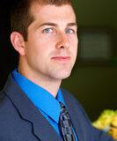 Dr. Daniel Wiewel | Accident Treatment Centers