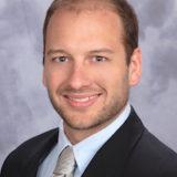 Dr. Thomas Kinsella