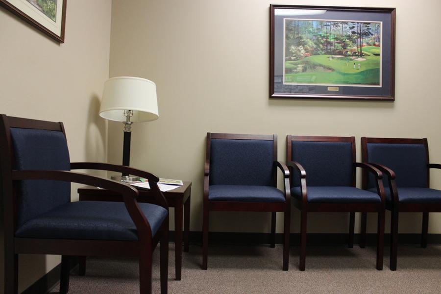 Hinsdale | Accident Treatment Centers