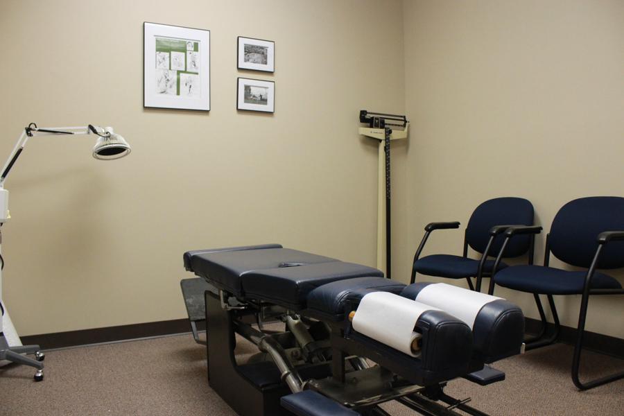 Elgin   Accident Treatment Centers
